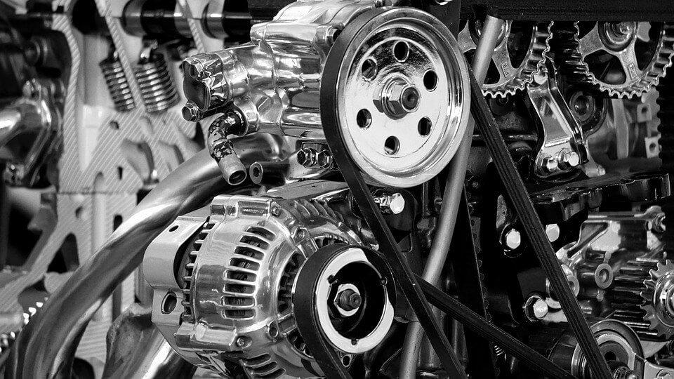 engine-1720095_960_720